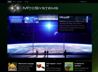 MitoSystems Inc.